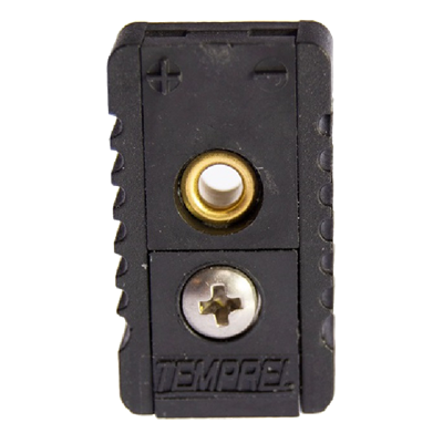 J Type 500 Series Mini Jack 525F/274C