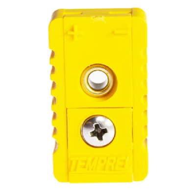 K Type 500 Series Mini Jack 525F/274C