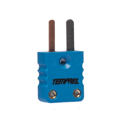 T Type Mini Plug 1.5mm 392F (204C)