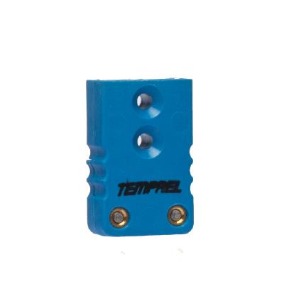 T Type Mini Jack 1.5mm 394F (204C)